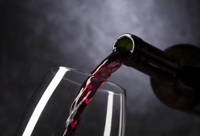iJet2L Breva Wine
